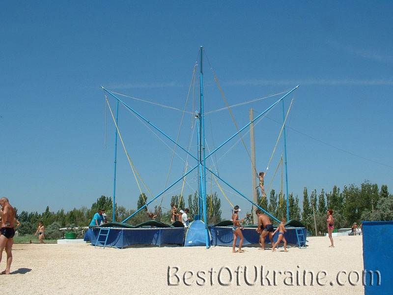 Kherson Photo Gallery Kherson Travel Pictures Sights And