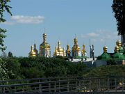 Picture: lavra2