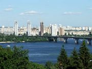 Picture: dnipro