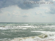 Picture: azov_sea2