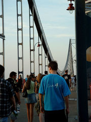 Picture: walkbridge1