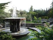 Picture: sudak_fountain
