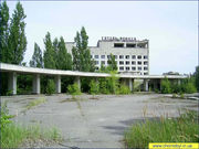 Picture: prypyat