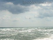 Picture: azov_sea3