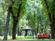 Picture: maryinsky_park2