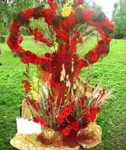 Picture: lutsk_flowerfest1