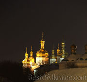 Picture: night_lavra